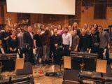 Hollywood Studio Symphony