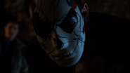 Jigsaw-I'llBreakYouInHalf