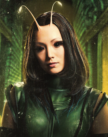 File:Mantis Profile(1).png