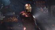 Mark VI (The Avengers)