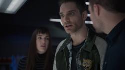 Marvel's Agents of S.H.I.E.L.D. - SDCC 2019 Hall H Extended Season 6 Trailer 38