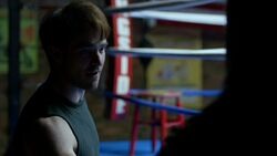 Matt-Murdock-Gym-Foggy-Nelson