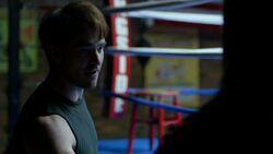 Matt-Murdock-Gym-Foggy-Nelson