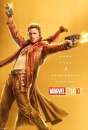 Peter-Quill-Star-Lord