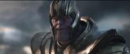 Thanos (2023)