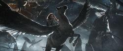 Thor Ragnarok 49