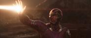 Tony Stark (AIW)