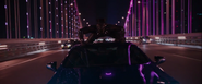 Black Panther OCT17 Trailer 66