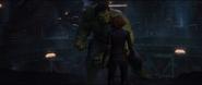 Hulk (AoU)