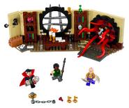LEGO Doctor Strange 2