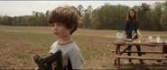 Nathaniel Barton (Avengers Endgame)