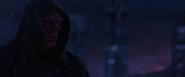 RedSkull-InfinityWar