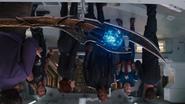 Scepter (The Avengers)