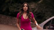 Skye (1x03)