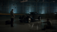 Sousa & Thompson - Stark Warehouse