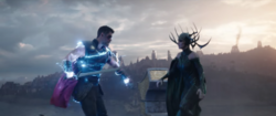 Thor-vs-Hela-BridgeFight1