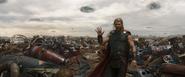 Thor Ragnarok Teaser 25