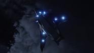 Zephyr One Vertical Ascension