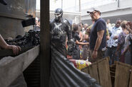 Civil War BTS 05