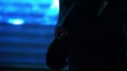 Darren Watch Activated