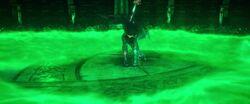 Hela-GreenFlame-YouAreReborn
