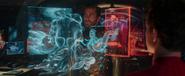 Mysterio discusses Elementals