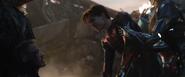 Peter Parker (Death of Tony Stark)