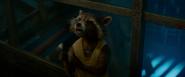 Rocket Raccoon (2014)