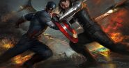 Captain-America-Winter-Soldier-Battle-2-Art-570x311