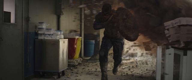 File:Captain America Civil War 75.png