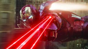 IronMan3Lasers-Avengers