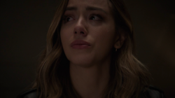 Marvel's Agents of S.H.I.E.L.D. - SDCC 2019 Hall H Extended Season 6 Trailer 48