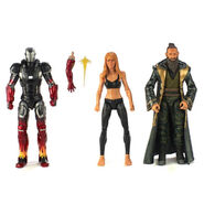 Marvel-studios-the-first-ten-years--iron-man-3-action-figures-pepper-potts