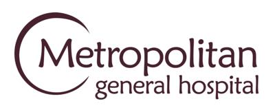 Metropolitan general hospital