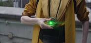 Time Stone (2012)