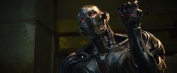 Avengers Age of Ultron 56