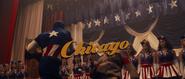 Chicago (USO Show)