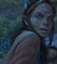 Easik Mother (GOTGV2)