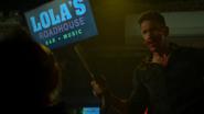 The Punisher Season 2 Trailer 1