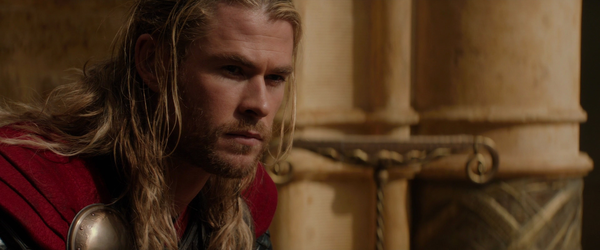 image - thor-dark-world-movie-screencaps com-1181 | marvel