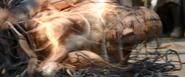 Thor Ragnarok Teaser 27