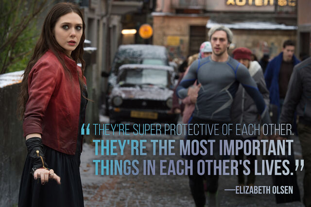 File:AOU Twins quote.jpg