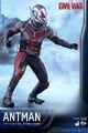 Ant-Man Civil War Hot Toys 10.jpg