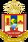 Coat of arms of Rabat