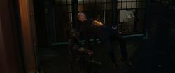 Corvus Glaive Impales Vision