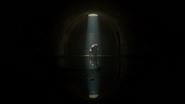 DD Sewers(1)