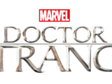 Doctor Strange (film)/Awards