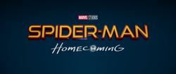 SMH Trailer Sneak Peek Logo