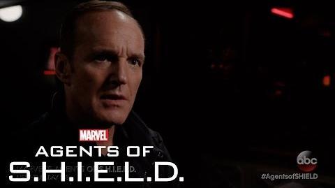 The Kree Arrive – Marvel's Agents of S.H.I.E.L.D. Season 3, Ep. 19