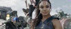 Thor Ragnarok 132